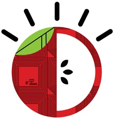 smarter apple
